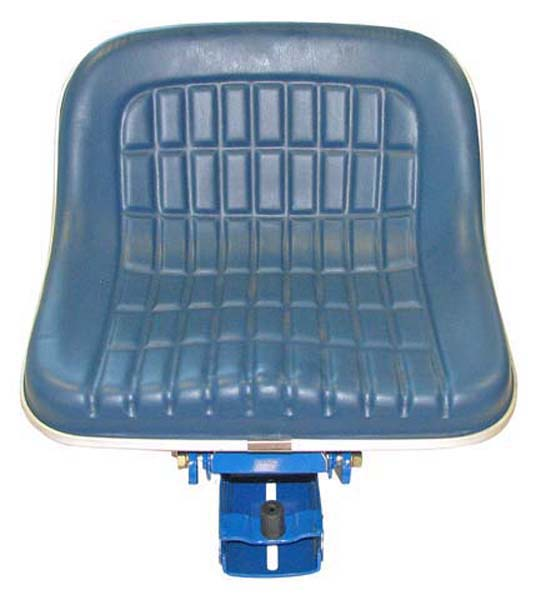 Ford Tractor Seat P